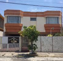 Foto de casa en venta en  , reforma, veracruz, veracruz de ignacio de la llave, 3707477 No. 01