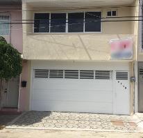 Foto de casa en venta en  , reforma, veracruz, veracruz de ignacio de la llave, 3888972 No. 01