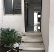 Foto de casa en venta en  , reforma, veracruz, veracruz de ignacio de la llave, 3889539 No. 02