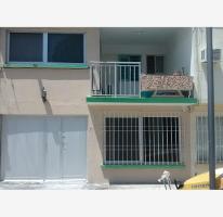 Foto de casa en renta en  , reforma, veracruz, veracruz de ignacio de la llave, 3897223 No. 01