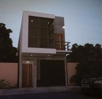 Foto de casa en venta en  , reforma, veracruz, veracruz de ignacio de la llave, 3918750 No. 01