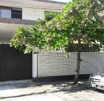 Foto de casa en renta en  , reforma, veracruz, veracruz de ignacio de la llave, 3922526 No. 14