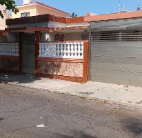 Foto de casa en venta en  , reforma, veracruz, veracruz de ignacio de la llave, 3948252 No. 01
