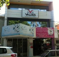 Foto de oficina en renta en  , reforma, veracruz, veracruz de ignacio de la llave, 3979180 No. 01