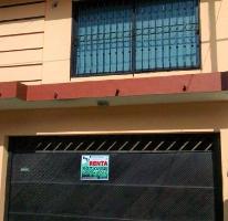 Foto de casa en venta en  , reforma, veracruz, veracruz de ignacio de la llave, 3986171 No. 01