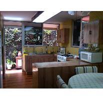 Foto de casa en venta en  , reforma, veracruz, veracruz de ignacio de la llave, 400584 No. 01