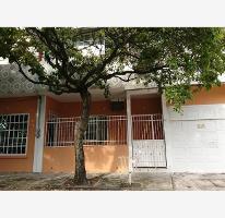 Foto de casa en venta en  , reforma, veracruz, veracruz de ignacio de la llave, 4204750 No. 01
