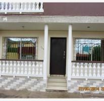 Foto de casa en renta en . ., reforma, veracruz, veracruz de ignacio de la llave, 0 No. 01