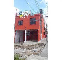 Foto de casa en venta en, reforma, xalapa, veracruz, 2388598 no 01