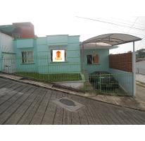 Foto de casa en venta en, reforma, xalapa, veracruz, 1916230 no 01