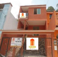Foto de casa en venta en  , reforma, xalapa, veracruz de ignacio de la llave, 2644399 No. 01