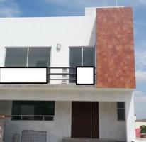 Foto de casa en venta en refugio, villas del refugio, querétaro, querétaro, 854981 no 01