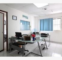 Foto de oficina en renta en regidores 103, galaxia tabasco 2000, centro, tabasco, 0 No. 01