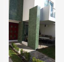 Foto de casa en venta en regina, san miguel, san andrés cholula, puebla, 2224184 no 01