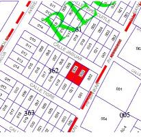 Foto de casa en venta en region 13 manzana 362 lote 3 y 4 sn , tulum centro, tulum, quintana roo, 4265697 No. 01
