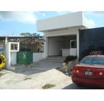 Foto de local en venta en  , región 232, benito juárez, quintana roo, 2794416 No. 01