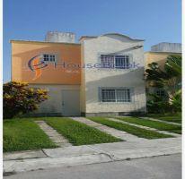 Foto de casa en venta en, región 240, benito juárez, quintana roo, 2108662 no 01