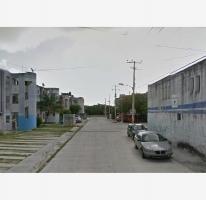 Foto de casa en venta en, región 240, benito juárez, quintana roo, 583961 no 01