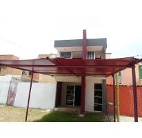 Foto de casa en venta en  , región 501, benito juárez, quintana roo, 2617356 No. 01
