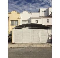 Foto de casa en venta en  , región 501, benito juárez, quintana roo, 2629463 No. 01
