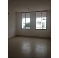 Foto de departamento en venta en, región 504, benito juárez, quintana roo, 1557362 no 01