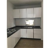 Foto de departamento en venta en  , región 504, benito juárez, quintana roo, 2834127 No. 01