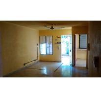 Foto de casa en venta en, región 505, benito juárez, quintana roo, 1664792 no 01