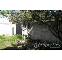 Foto de terreno comercial en venta en  , región 510, benito juárez, quintana roo, 2895422 No. 01