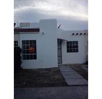 Foto de casa en venta en  , región 512, benito juárez, quintana roo, 2632465 No. 01