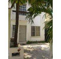 Foto de casa en condominio en venta en, arcos de san miguel, san miguel de allende, guanajuato, 1678710 no 01