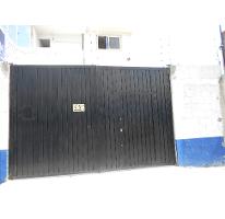 Foto de nave industrial en renta en  , región 513, benito juárez, quintana roo, 2612843 No. 01