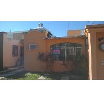 Foto de casa en venta en  , región 513, benito juárez, quintana roo, 2630048 No. 01