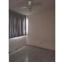 Foto de casa en venta en  , región 514, benito juárez, quintana roo, 1093193 No. 02