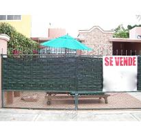 Foto de casa en venta en  , región 514, benito juárez, quintana roo, 1309405 No. 01
