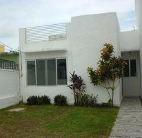 Foto de casa en venta en, región 514, benito juárez, quintana roo, 1981744 no 01