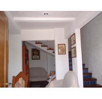 Foto de casa en venta en  , región 514, benito juárez, quintana roo, 2079065 No. 01