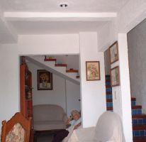 Foto de casa en venta en, región 514, benito juárez, quintana roo, 2200408 no 01