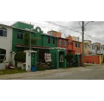 Foto de casa en venta en, región 514, benito juárez, quintana roo, 2312173 no 01