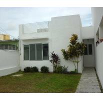 Foto de casa en venta en  , región 514, benito juárez, quintana roo, 2325285 No. 01