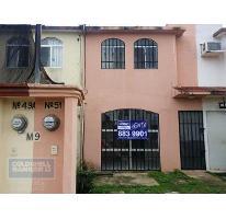 Foto de casa en venta en  , región 514, benito juárez, quintana roo, 2463688 No. 01