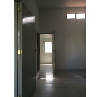 Foto de casa en venta en  , región 514, benito juárez, quintana roo, 2528062 No. 01