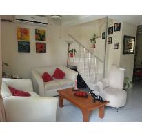 Foto de casa en venta en  , región 514, benito juárez, quintana roo, 2593289 No. 01