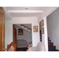 Foto de casa en venta en  , región 514, benito juárez, quintana roo, 2595243 No. 01