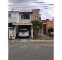 Foto de casa en venta en  , región 514, benito juárez, quintana roo, 2958382 No. 01