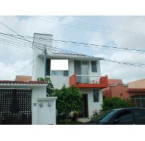 Foto de casa en venta en  , región 514, benito juárez, quintana roo, 0 No. 01