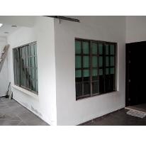 Foto de casa en venta en, región 516, benito juárez, quintana roo, 1109703 no 01