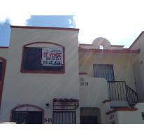 Foto de casa en venta en  , región 519, benito juárez, quintana roo, 2619110 No. 01