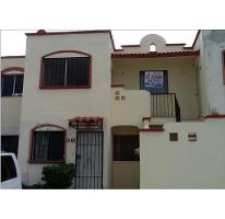 Foto de casa en venta en  , región 519, benito juárez, quintana roo, 2619110 No. 02