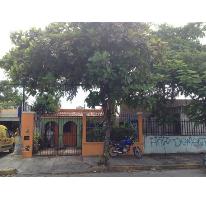 Foto de casa en venta en, región 92, benito juárez, quintana roo, 1466681 no 01