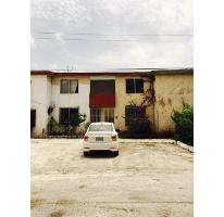 Foto de departamento en venta en  , región 93, benito juárez, quintana roo, 2591253 No. 01